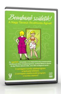 bombano_b