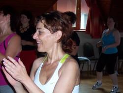 2010-pilates-072
