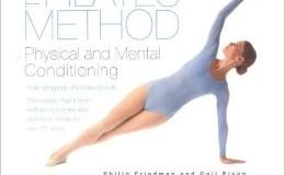 Pilates_method_konyv