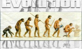 funny-page-001721-evoluce-300x225