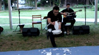 60.Pyrgos_Gorog_Show_Agipilates_tabor-Domos
