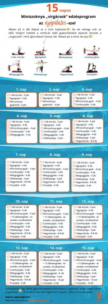 Miniszoknya_nagy
