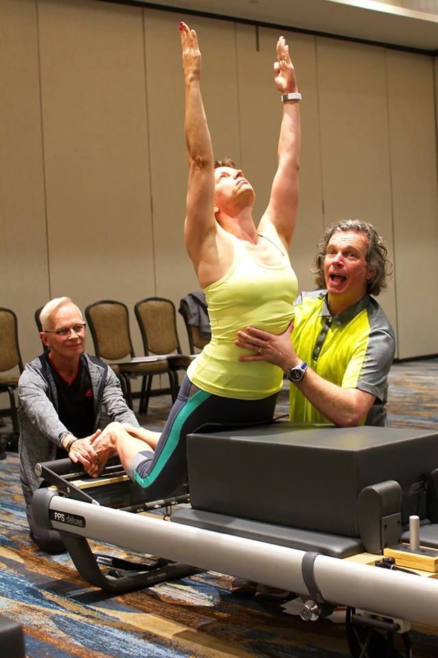 Reformer_Swan_Mchael_and_Ton