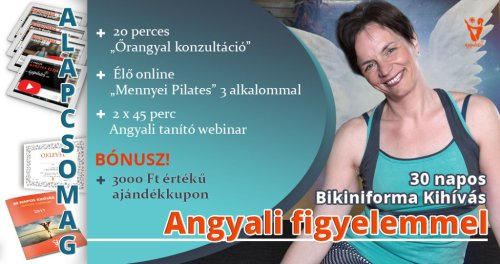 angyali_jav