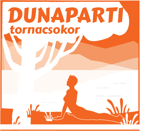 dunapartitornacsokor_narancs