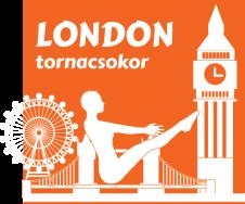 londontornacsokor_narancs