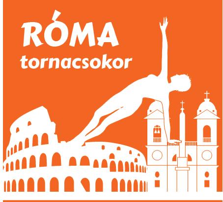 romatornacsokor_narancs